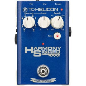 tc-helicon-harmony-singer-effects-pedal