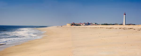 cape-may-beach-panorama-new-jersey-george-oze
