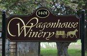 wagonhousewinery