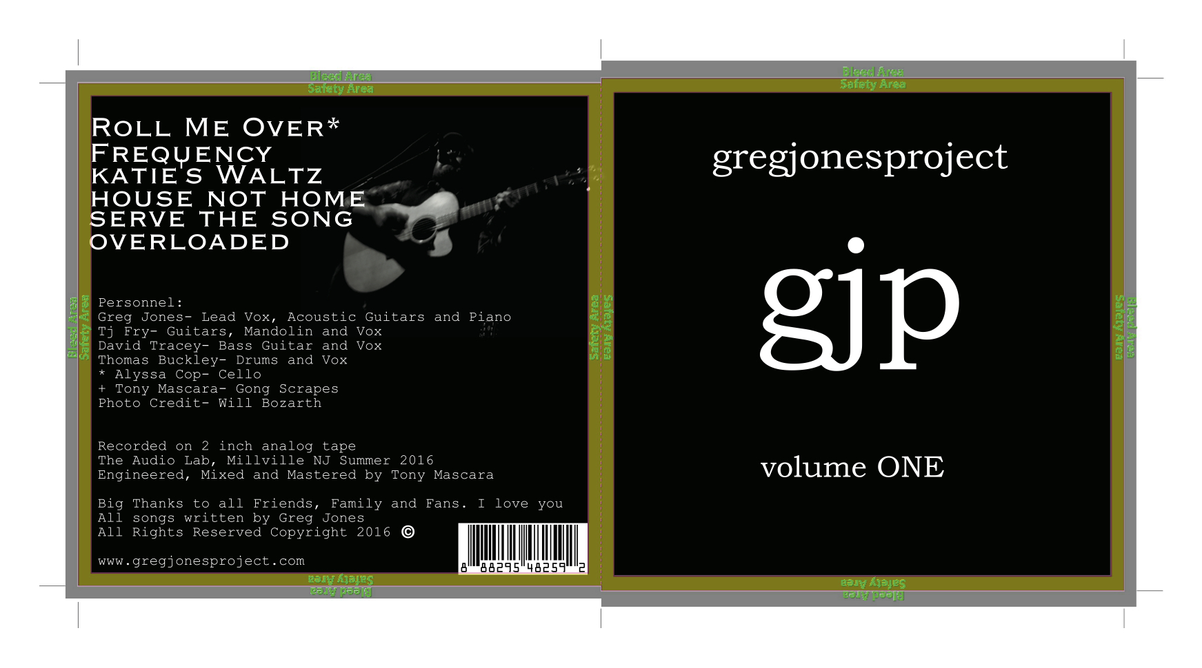 GJPEP cover